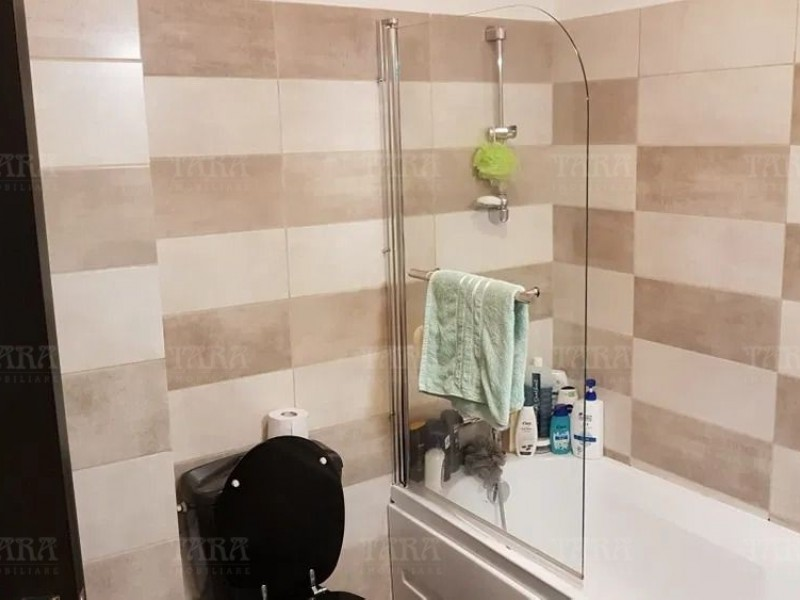 Apartament Cu 2 Camere Iris ID V1247649 6