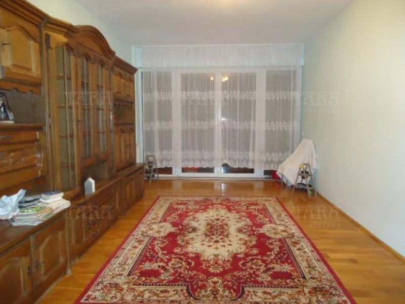 Apartament Cu 2 Camere Floresti ID V512730 4