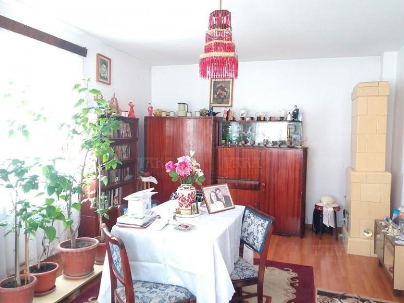 Casa Cu 4 Camere Someseni ID V664495 5