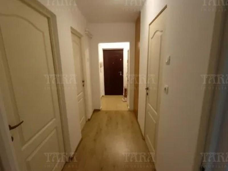 Apartament Cu 2 Camere Manastur ID V1192892 6