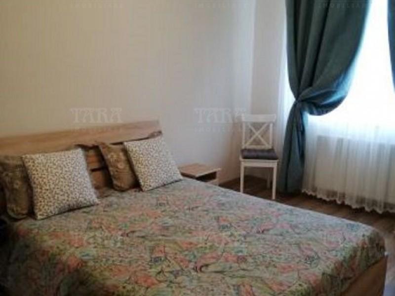 Apartament Cu 2 Camere Floresti ID I831991 5