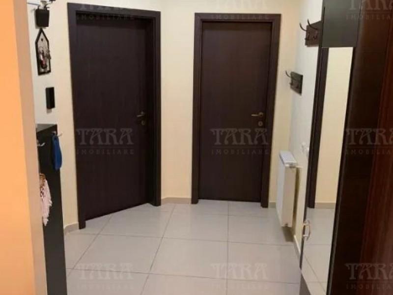 Apartament Cu 3 Camere Manastur ID V919573 3