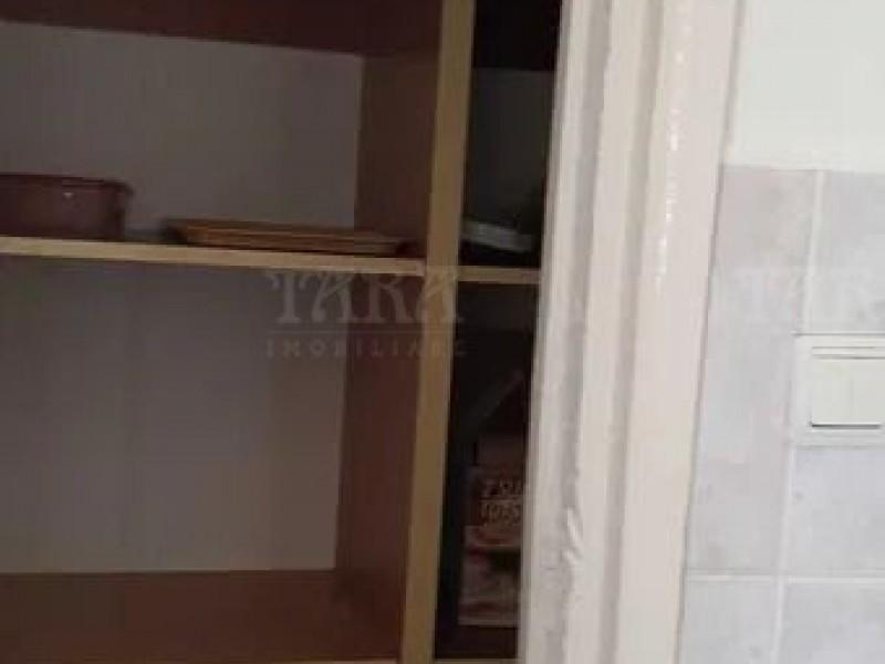 Apartament Cu 2 Camere Manastur ID V932172 5