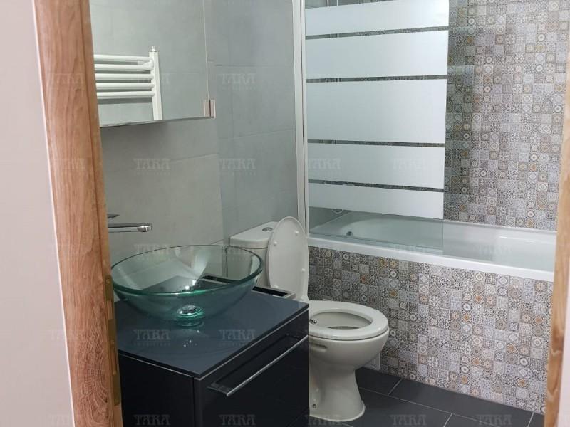 Apartament Cu 2 Camere Marasti ID I903383 14