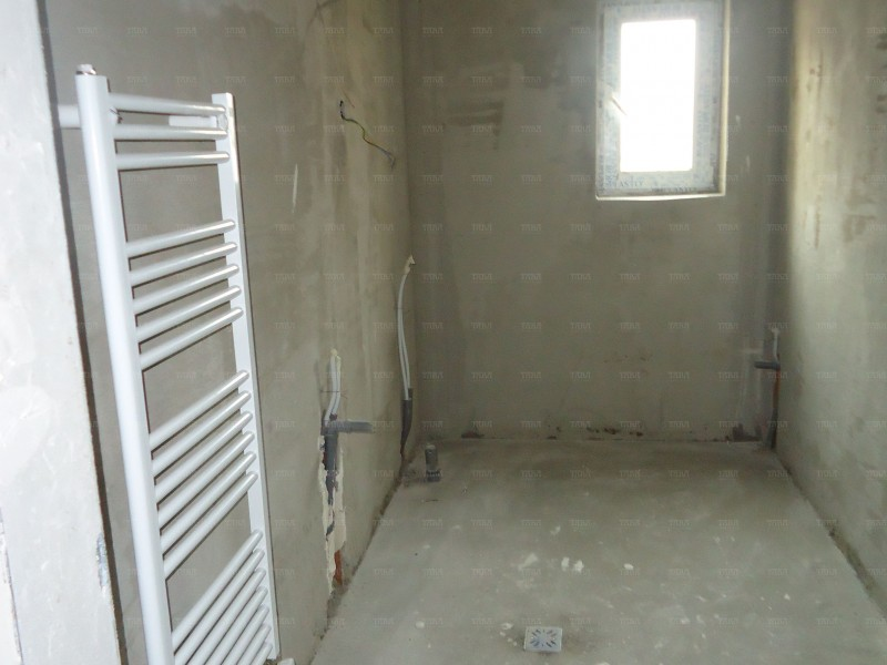Apartament Cu 2 Camere Floresti ID V649890 7