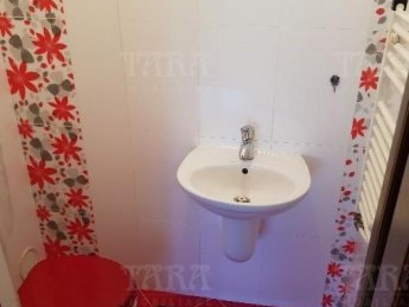 Apartament Cu 3 Camere Baciu ID V530095 7
