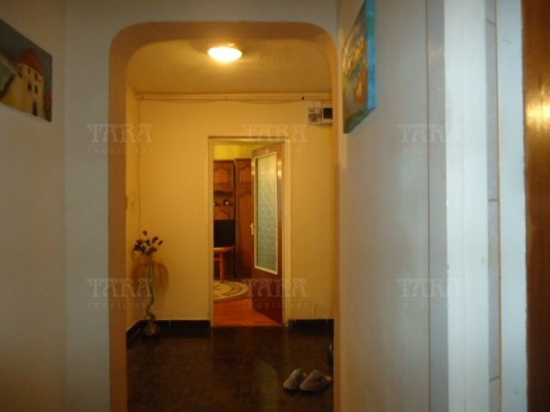 Apartament Cu 3 Camere Manastur ID V643947 8