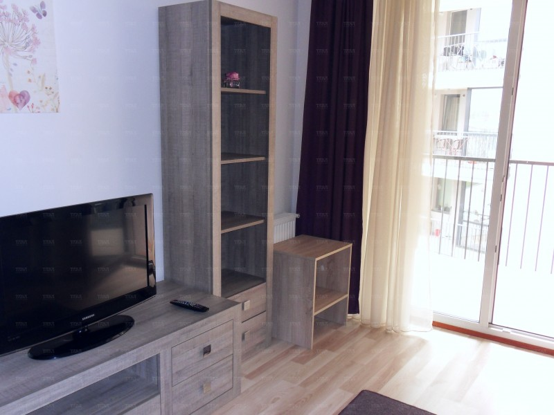 Apartament Cu 2 Camere Ultracentral ID I517945 3