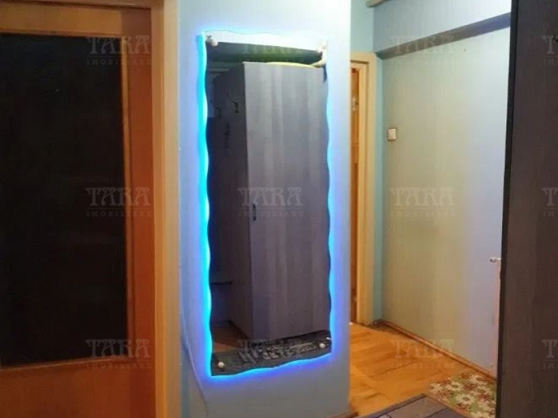 Apartament Cu 1 Camera Marasti ID V975373 4