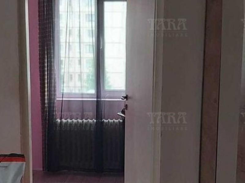 Apartament Cu 2 Camere Gheorgheni ID V961695 3