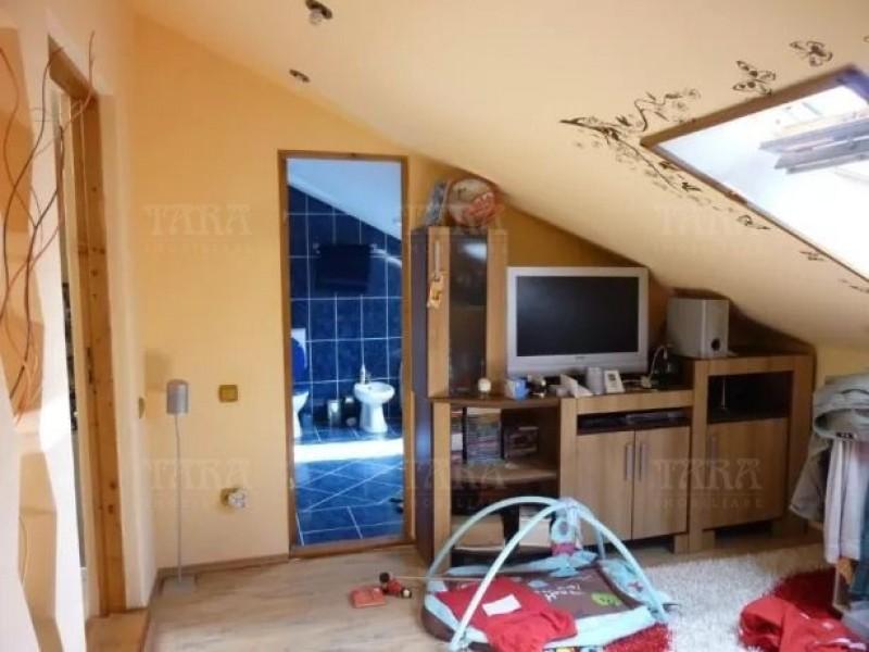 Apartament Cu 4 Camere Manastur ID V634457 4