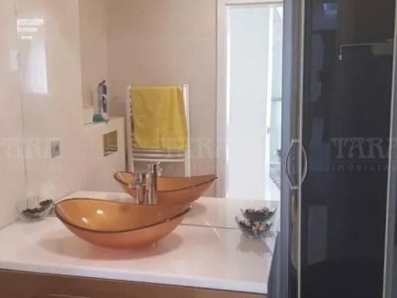 Apartament Cu 3 Camere Floresti ID V593558 6