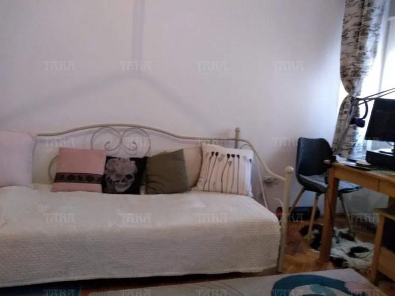 Apartament Cu 1 Camera Ultracentral ID V889870 2