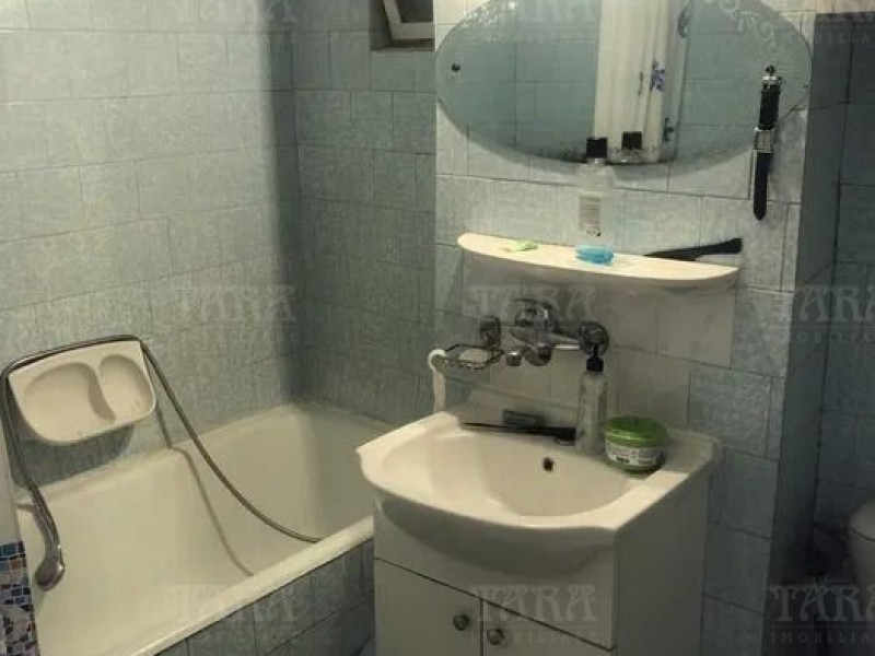 Apartament Cu 2 Camere Manastur ID V1120973 5
