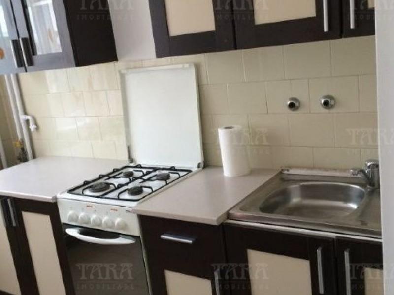 Apartament Cu 2 Camere Grigorescu ID V636496 2