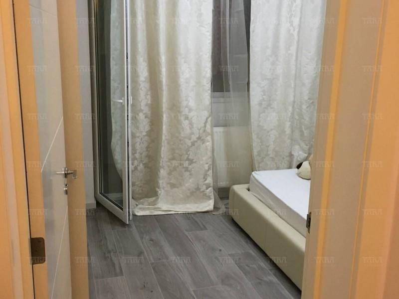 Apartament Cu 2 Camere Floresti ID V997879 5
