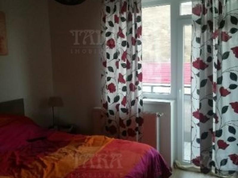 Apartament Cu 3 Camere Nord ID V500038 5