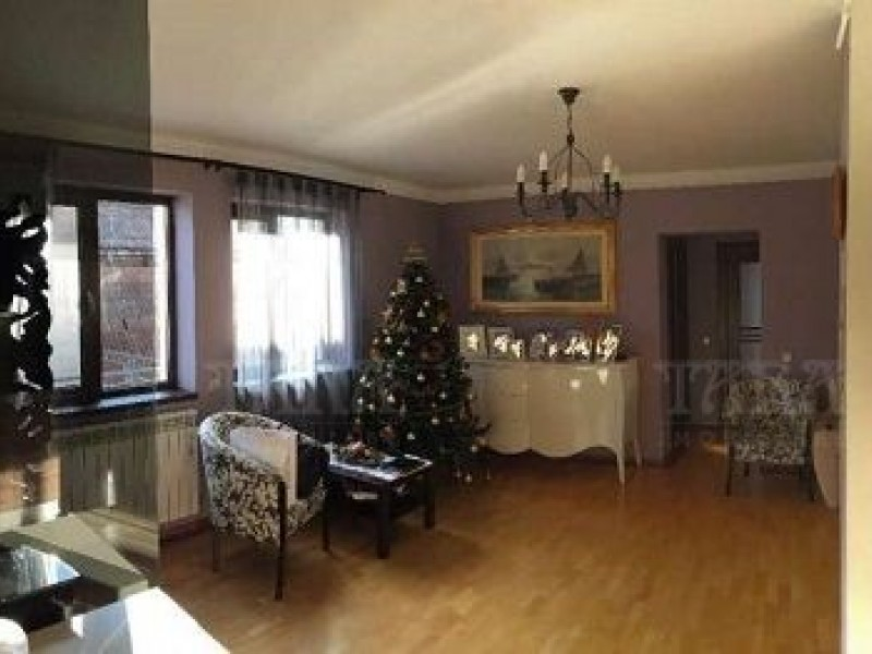 Casa Cu 3 Camere Iris ID V347371 2
