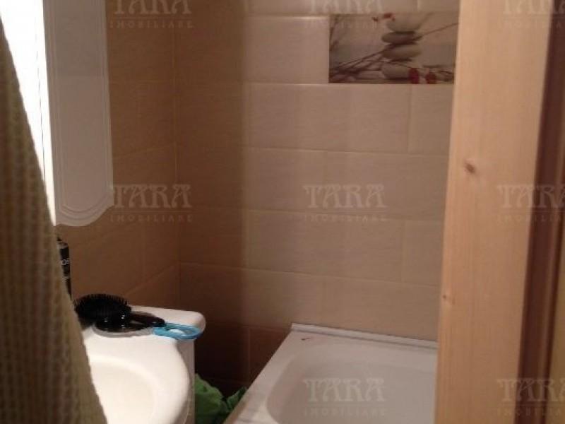Casa Cu 2 Camere Gheorgheni ID V362048 5