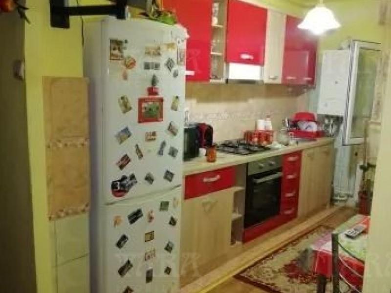 Apartament Cu 3 Camere Baciu ID V585340 6