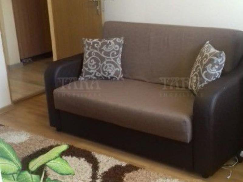 Apartament Cu 4 Camere Manastur ID V907167 7