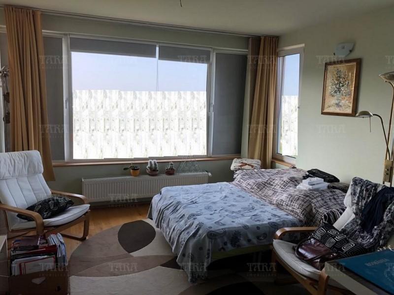 Casa Cu 5 Camere Borhanci ID I1106961 7