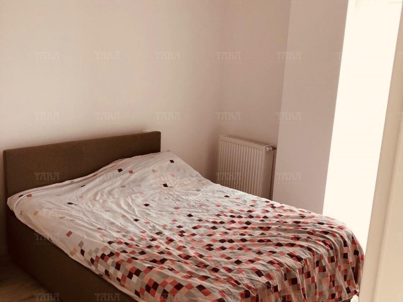 Apartament Cu 2 Camere Buna Ziua ID V711603 3