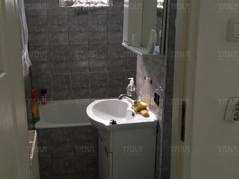 Apartament Cu 3 Camere Manastur ID V1161766 8