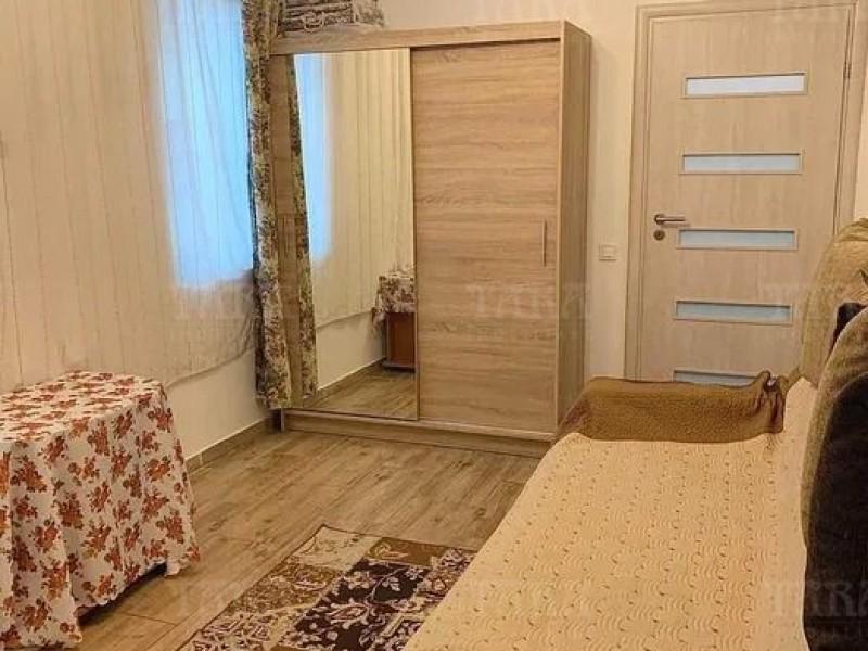 Apartament Cu 1 Camera Floresti ID V1082626 5
