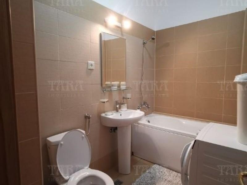 Apartament Cu 2 Camere Plopilor ID I1241893 6