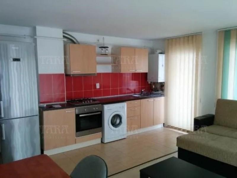 Apartament Cu 2 Camere Floresti ID V755516 1