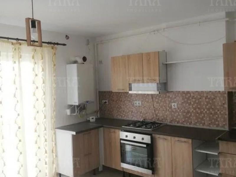 Apartament Cu 2 Camere Zorilor ID V766928 3