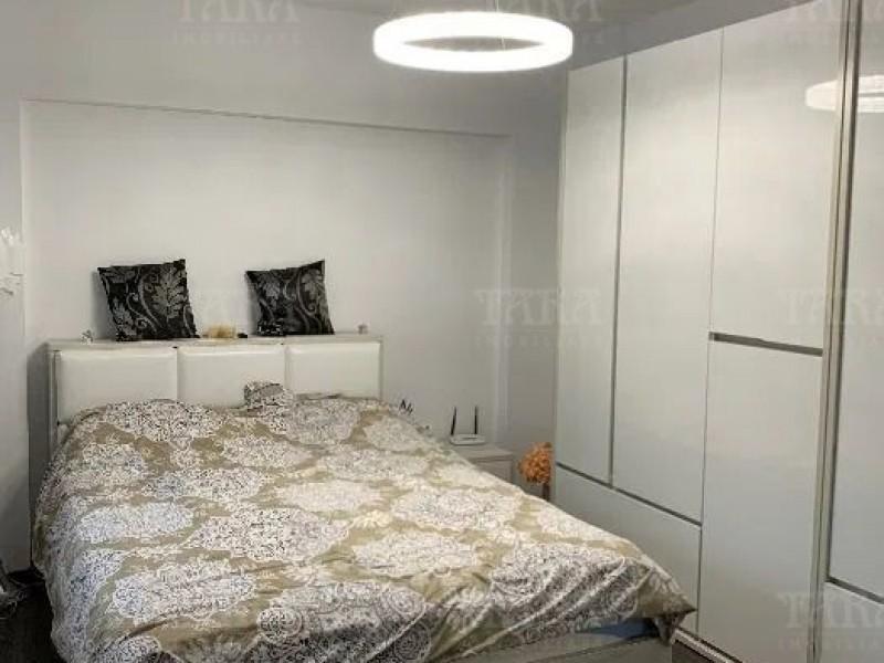 Apartament Cu 2 Camere Marasti ID V881526 5