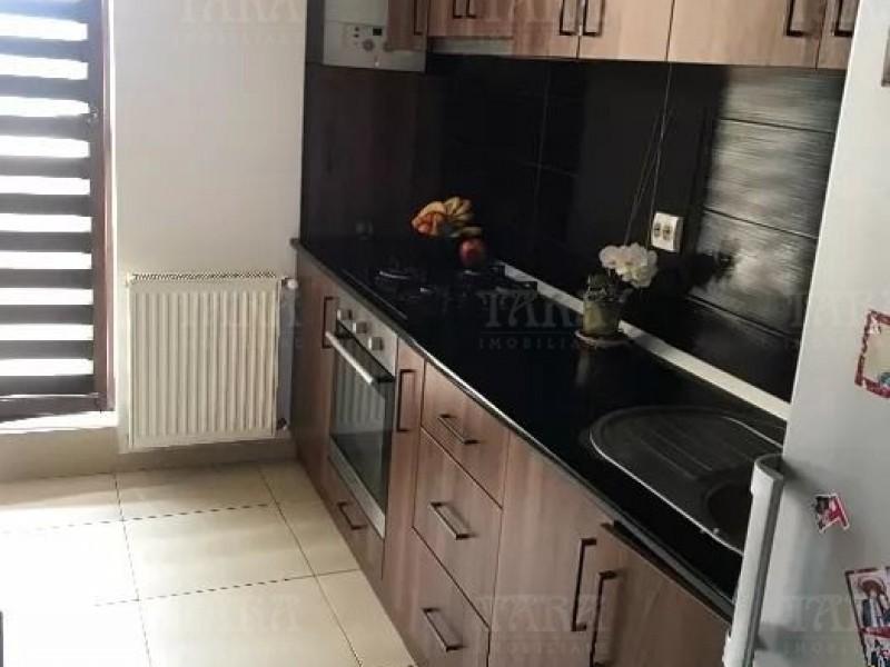 Apartament Cu 3 Camere Dambul Rotund ID V724044 4