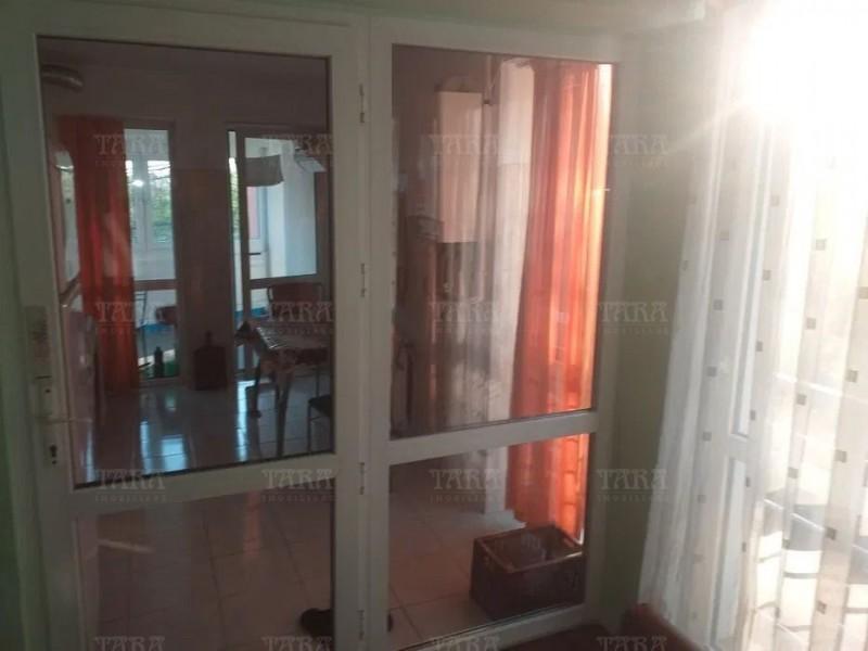 Apartament Cu 3 Camere Zorilor ID V935823 2