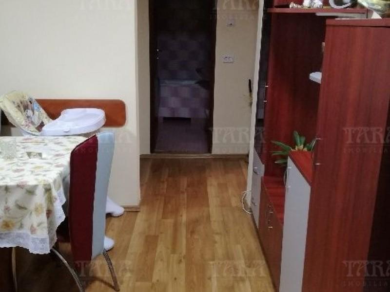 Apartament Cu 2 Camere Manastur ID V488235 5