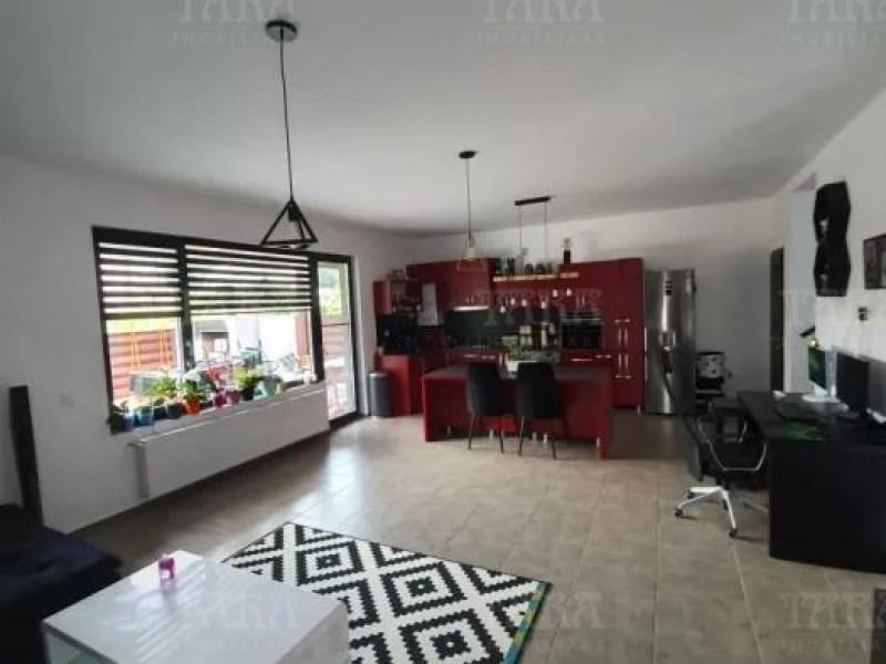 Casa Cu 4 Camere Floresti ID V735836 1