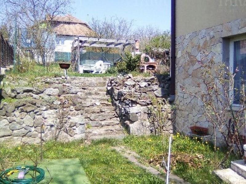 Casa Cu 4 Camere Dambul Rotund ID V517319 6