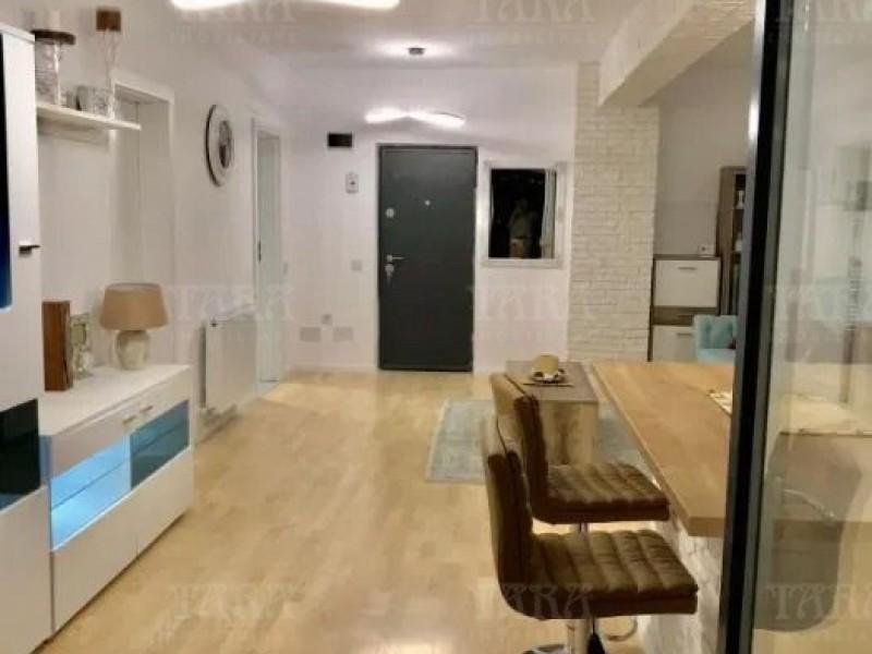 Apartament Cu 2 Camere Marasti ID V1068023 5