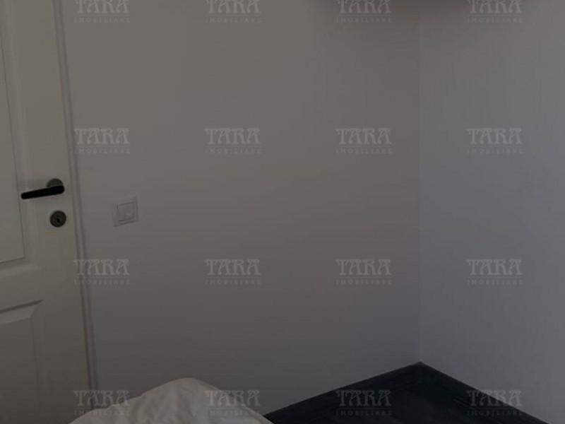 Apartament Cu 2 Camere Ultracentral ID V1051960 6