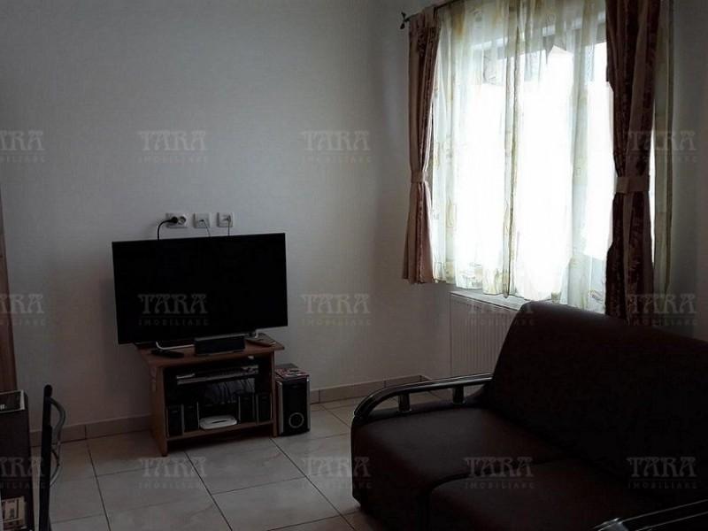 Apartament Cu 3 Camere Floresti ID V650722 5