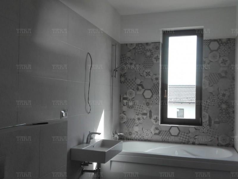 Casa Cu 5 Camere Iris ID I672144 12