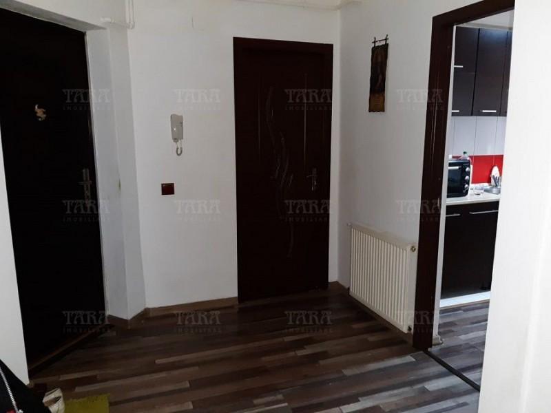 Apartament Cu 2 Camere Floresti ID V1182461 5