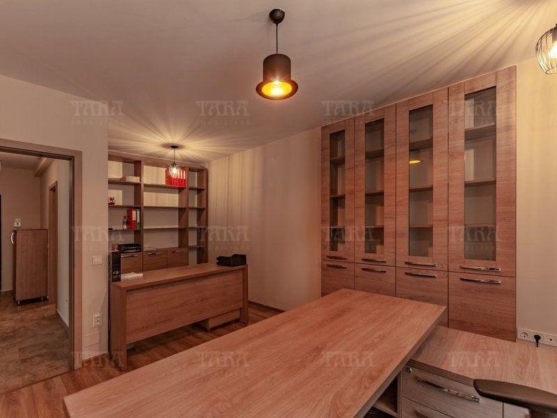 Apartament Cu 2 Camere Zorilor ID V1138182 8