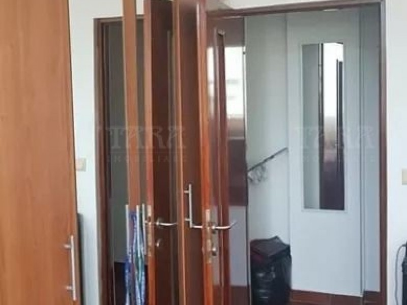 Apartament Cu 4 Camere Floresti ID V487814 5