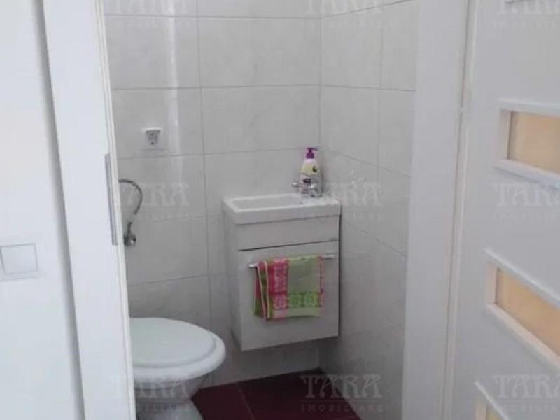 Apartament Cu 3 Camere Marasti ID V924514 7