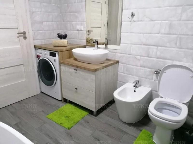 Apartament Cu 3 Camere Borhanci ID V1092952 7