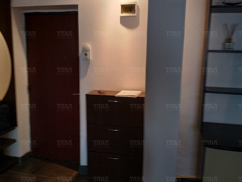Apartament Cu 2 Camere Buna Ziua ID I872582 13