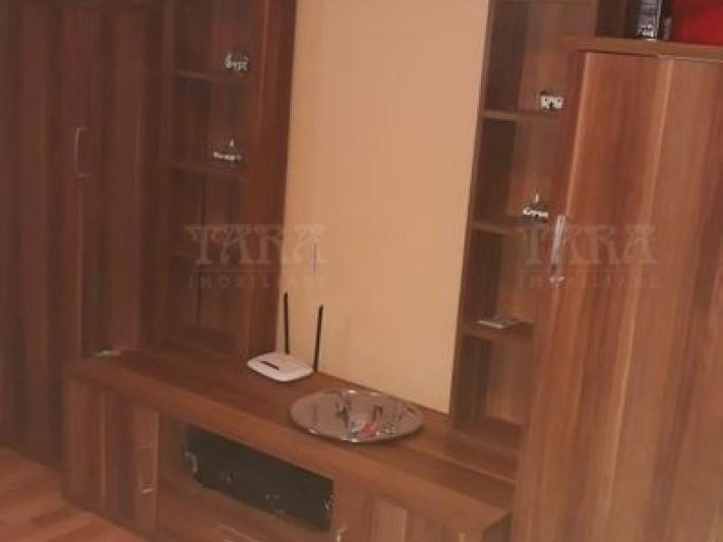 Apartament Cu 2 Camere Floresti ID V1067005 3