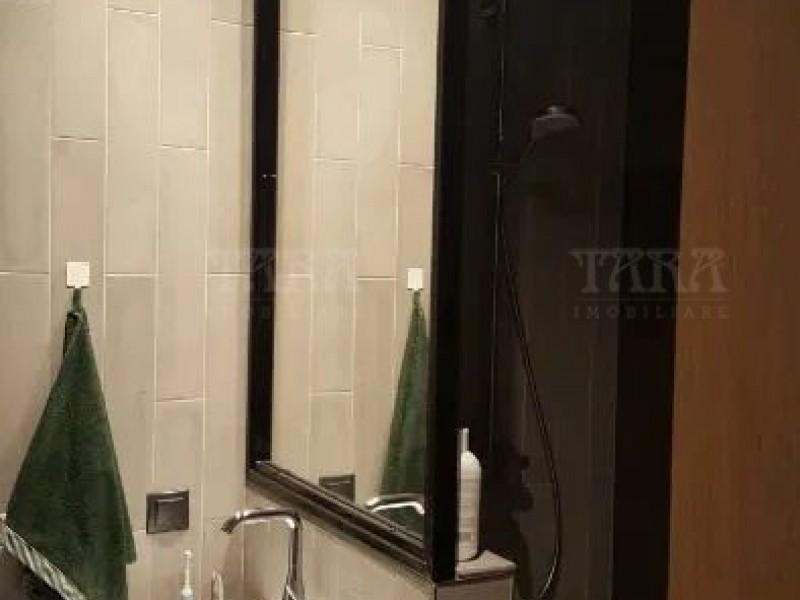Apartament Cu 3 Camere Buna Ziua ID V1007588 6